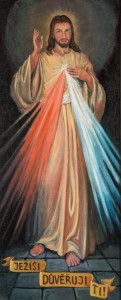 201304071359_obraz božího milosrdenství bez