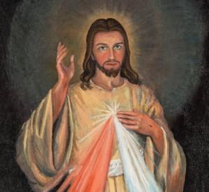 201304071401_obraz božího milodet