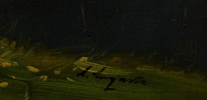 201211141733_IMG_1766