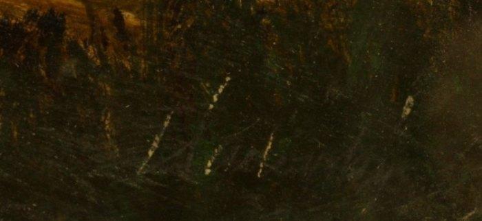 201212091057_IMG_1895